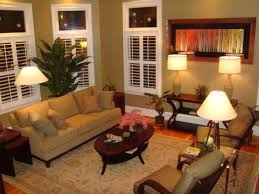 paint colors for dining rooms183 best Color Inspiration images on Pinterest  Color inspiration