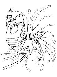 Click on the coloring page to open in a new window and print. Printable Summer Coloring Pages Parents