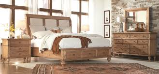 high style furniture. Spruce Bay Bedroom, Aspen Home, Northern European Spruce, Distressed Finish High Style Furniture