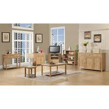 living room furniture tv corner. easton oak living room furniture corner tv cabinet stand unit tv i