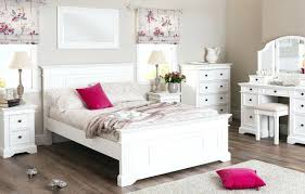 images of white bedroom furniture. Contemporary Images White Bed Set Furniture Large Size Of Bedroom Full Complete  Queen Ashley With Images O