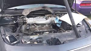 2008 chevy bu 3 6 engine diagram wiring diagram user chevy bu ltz 3 6l v6 crankshaft position sensor 2008 chevy bu 3 6 engine diagram