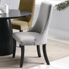top  contemporary dining chairs trends   allstateloghomes