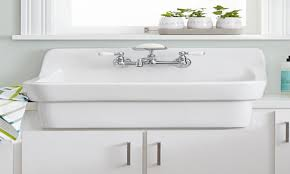 bathroom utility sink. American Standard Utility Sink Bathroom Vanity Sizes Chart Kitchen With Farmhouse Freestanding Bathtub Shower T