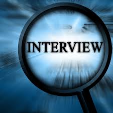 interviews interview