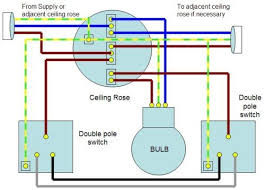 house wiring diagrams for lights wiring diagram house wiring diagrams for lights