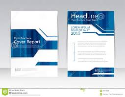 vector design for cover report brochure flyer poster in a4 size vector design for cover report brochure flyer poster in a4 size