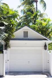 garage door companies near meDoor garage  Overhead Garage Door Fort Worth Garage Door