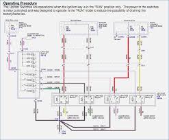 f250 upfitter switch wiring diagram wiring diagram \u2022 diagram wiring symbols 2011 f250 upfitter switch wiring diagram wiring diagram database rh brandgogo co 2016 f250 upfitter switch