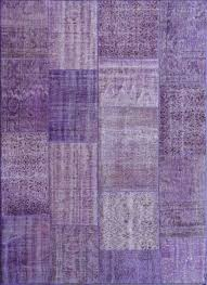 Purple Living Room Rugs Rug Purple Rugs Ideas
