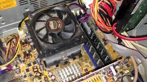 hp pavilion a1310n desktop computer hp pavilion a1310n desktop computer
