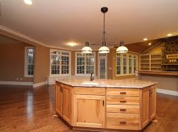 Lake House Kitchen Lake House Builders Raleigh Mountain Home Floor Plan Stanton Homes