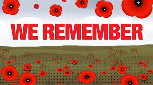 remembrance day facts calendars remembrance day facts remembrance day facts