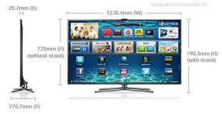 samsung tv 7000. download samsung led es7000 user manual in pdf format operating instrucitons: es7000-en tv 7000 r