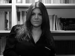 Gabriella Genisi - La Fucina delle storie