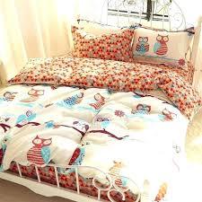 king size duvet cover dimensions bed in a bag sets king size bedroom comforter best king size duvet cover dimensions