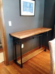 front door tableSide Table  Home Mon Aug 28 Entry Tablessofa Entry Door Side