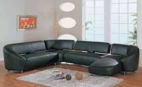 enrapture best leather furniture conditioner reviews notable best leather sofa and loveseat prominent best leather furniture cleaner reviews acceptable best leather sofa exceptional best qual