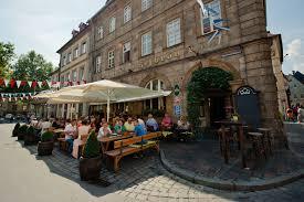 Hofbräu Bamberg