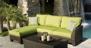 Furniture fortable Outdoor Furniture Design With Cozy Walmart