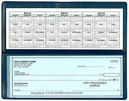Order Check Registers Order Business Checks Fast Printing Free Shipping By Checkworks