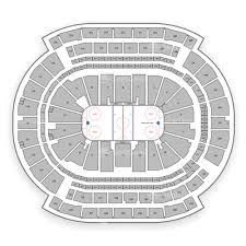 Nj Devils Seating Chart 3d New Jersey Devils Seating Chart Map Seatgeek