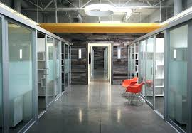 office wall dividers. Office Wall Partitions Room Dividers Glass Conference Inside . O