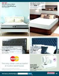 costco mattress topper. Costco Mattress Full In A Box Extraordinary  Topper Gel Pad Reviews Costco Mattress Topper