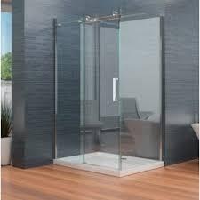 Shower Enclosures Walk In Showers Wet Rooms Wayfaircouk