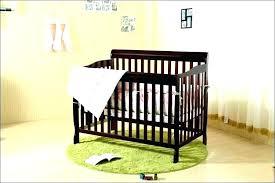 crib bedding clearance crib clearance baby crib clearance perfect baby doll crib with baby crib bedding crib bedding sets clearance canada