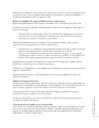Arbitrios Autos Puerto Rico Blog