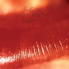 <b>The Cure</b> – The <b>Kiss</b> Lyrics | Genius Lyrics