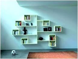 bedroom shelving ideas on the wall kids bedroom shelving ideas with and wall pictures trends floating