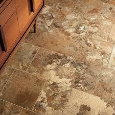flooring design ideas picture gallery floor art for best of porcelain vs ceramic tile kitchen taste