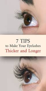 eyelash curler accident. 7 tips to make your eyelashes thicker and longer eyelash curler accident r