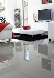Tile Floor Designs For Living Rooms 17 Best Images About Flooring Tiles On Pinterest Tile Open Plan