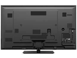 panasonic tv 60 inch. carouselimage panasonic tv 60 inch /