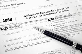 automatic paper writer research paper order exhibits filing your filing your taxes e file or paper file snap shot of form 4868