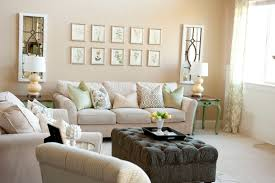 Most Popular Color For Living Room Paint Colors In My Home Sita Montgomery Interiors