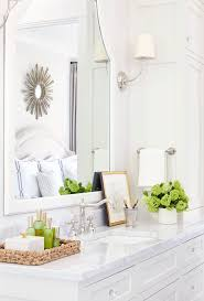 Best Marble Bathroom Accessories Ideas On Pinterest - White marble bathroom