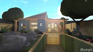 most expensive thing in bloxburg