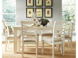 Furniture Moss Creek Furniture Decor Color Ideas Interior