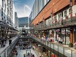 Designer Outlet In London London Designer Outlets Student Night Returns To Wembley Park