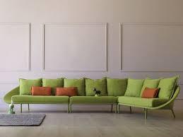 modern sectional sofas. Modren Modern To Modern Sectional Sofas I