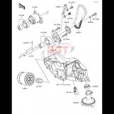 tank 250cc scooter wiring diagram auto electrical wiring diagram tank 250cc scooter wiring diagram