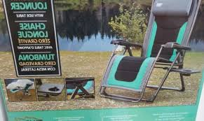 zero gravity extra wide recliner lounge chair. Uncategorized Extra Large Zero Gravity Chair Appealing Camo Wonderful With Pict Of Wide Recliner Lounge