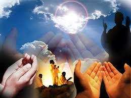 Image result for waktu makbul untuk berdoa