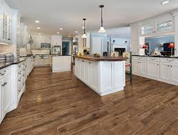 ceramic tile flooring that looks like wood floor tile ideas intended for floor tiles that look like wood for house
