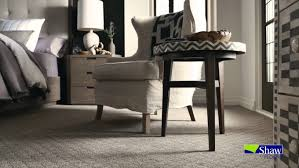 Flooring Awesome Shaw Flooring For Your Interior Flooring Design