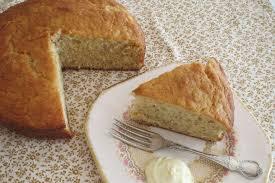 Easy Banana Cake Recipe Australias Best Recipes